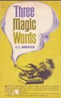 pic-original-cover-3-magic-words