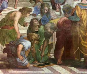 pic-pythagoras-teaching-others